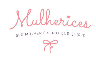 Mulherices
